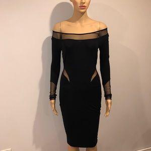 Religion London bad bi**h dress stunning XSmall